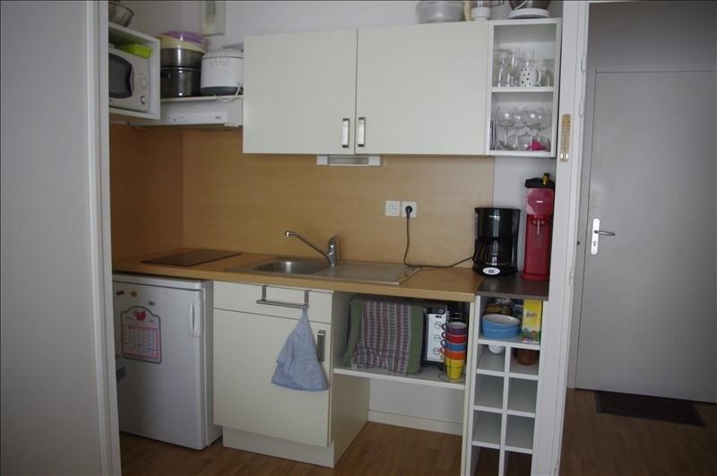 Revenda apartamento Janze 80000€ - Fotografia 2