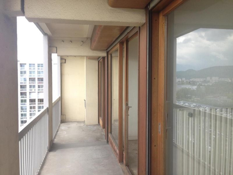 Location appartement Grenoble 656€ CC - Photo 8