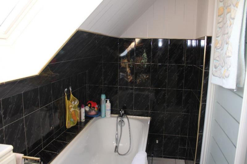 Verkoop van prestige  huis Cucq 599000€ - Foto 8