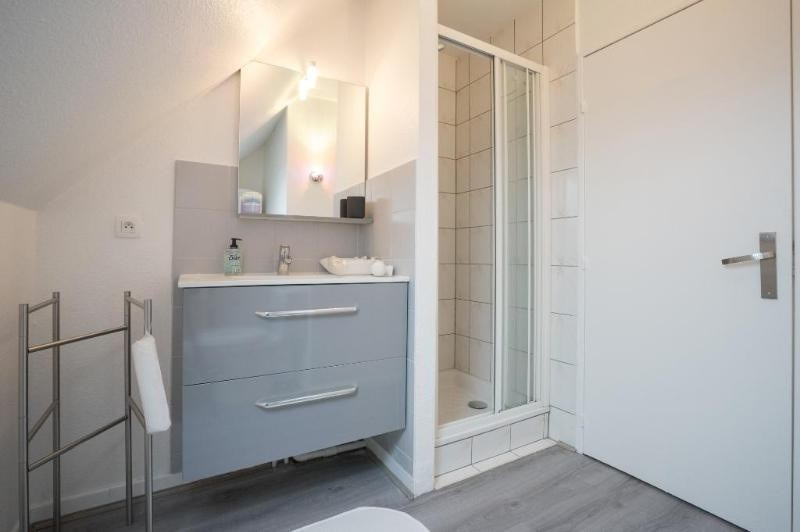 Location vacances appartement Strasbourg 795€ - Photo 5
