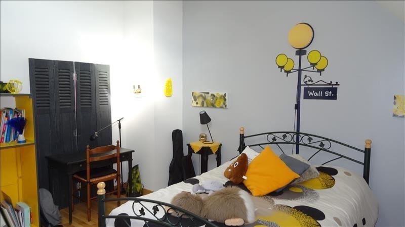 Vente de prestige maison / villa Montlouis sur loire 589000€ - Photo 7