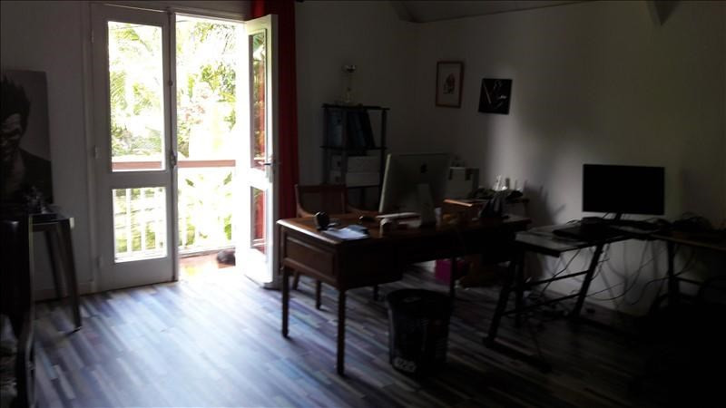 Vente maison / villa Riviere des pluies 330000€ - Photo 7