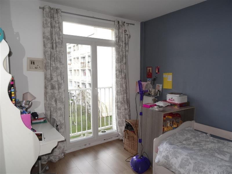 Vente appartement Versailles 475000€ - Photo 7