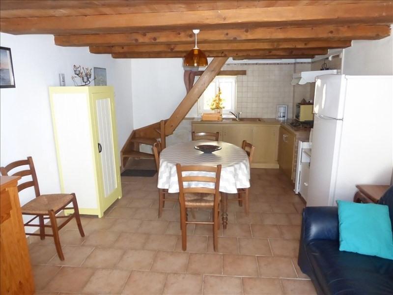 Vente maison / villa Saint georges d'oleron 130200€ - Photo 2