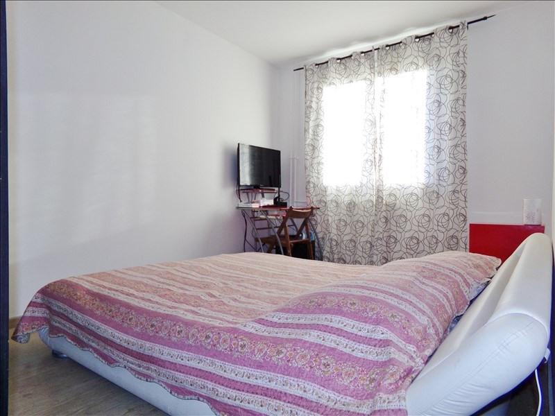 Vente appartement Rillieux la pape 134000€ - Photo 6
