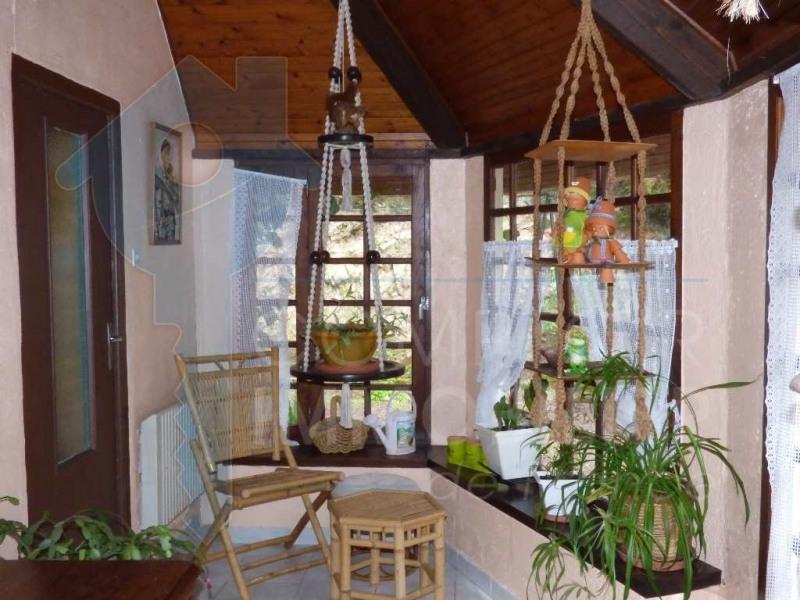 Vente Maison 5 pièces 112m² Paimpol
