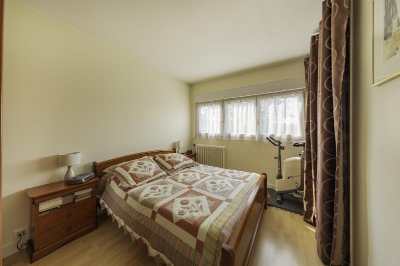 Vente appartement Villeneuve le roi 149000€ - Photo 4