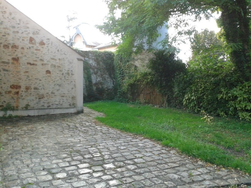 Location maison / villa Jouy en josas 1 700€ CC - Photo 9