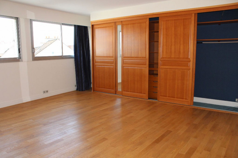 Vente appartement Meaux 572 000€ - Photo 5