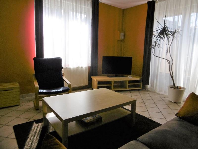 Vente maison / villa Provin 139000€ - Photo 2