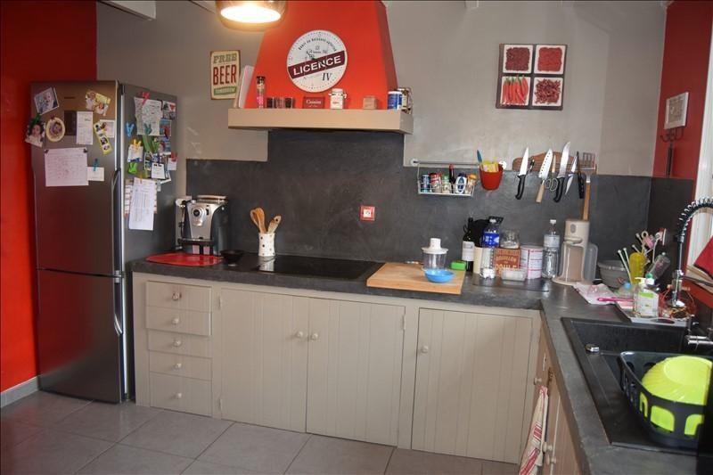 Sale house / villa Ondres 327000€ - Picture 4