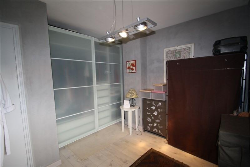 Sale house / villa Mareuil sur ourcq 189000€ - Picture 5