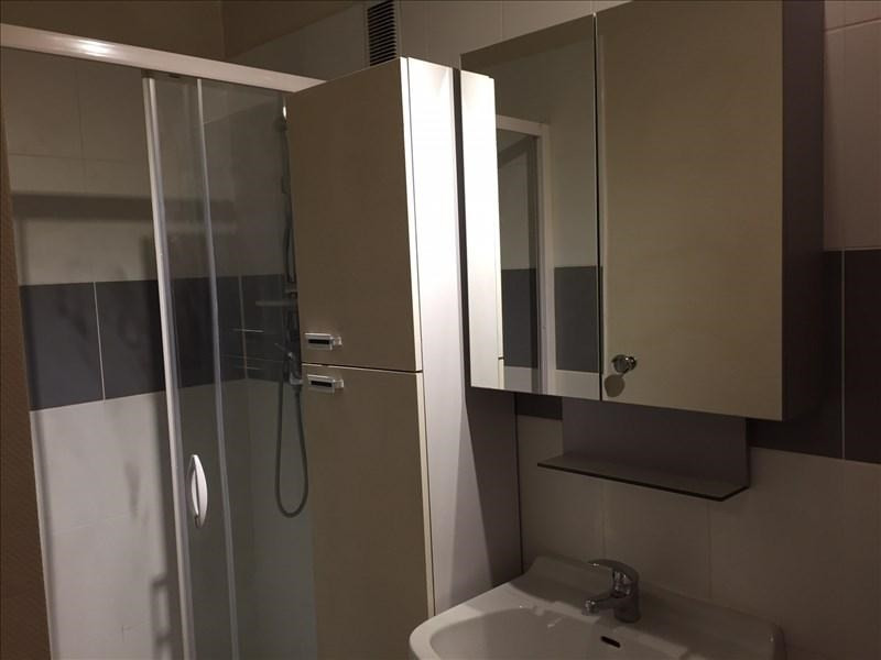 Location appartement Annecy 720€ CC - Photo 4