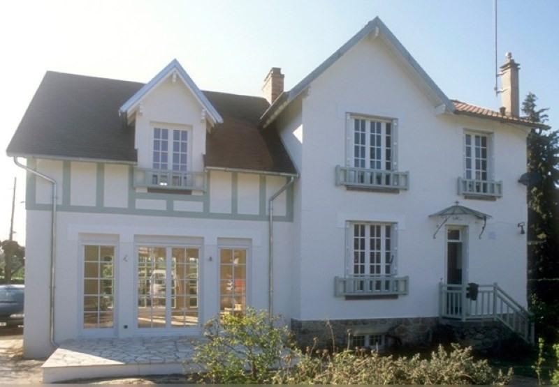 Rental house / villa Etang la ville 3990€ +CH - Picture 3