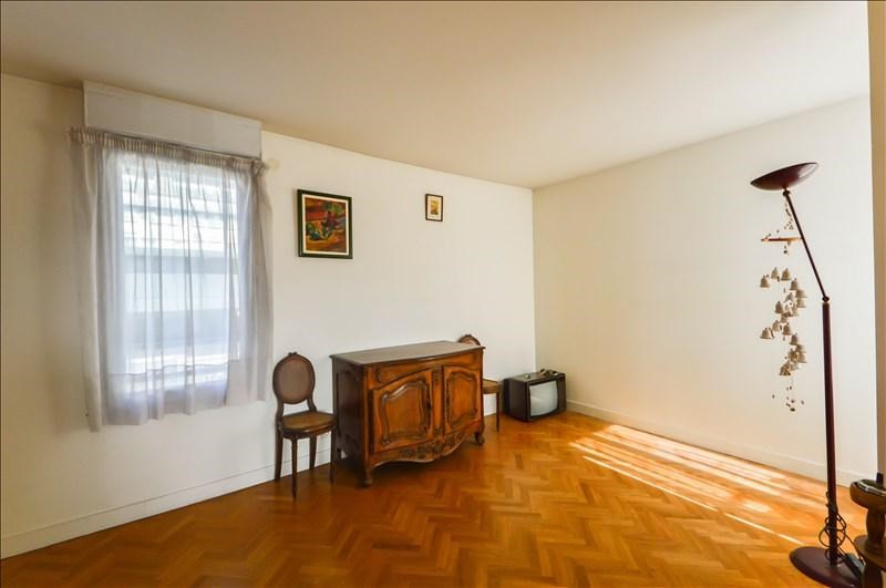 Vente appartement Suresnes 462 000€ - Photo 5
