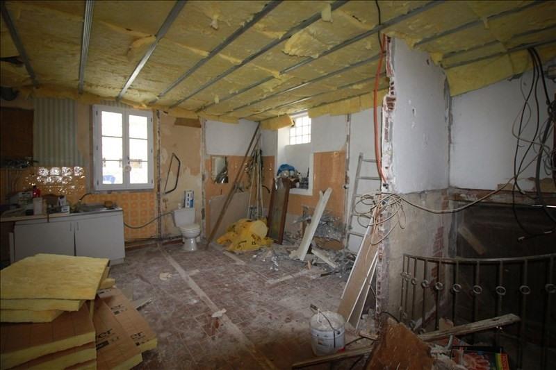 Revenda apartamento Montpellier 311000€ - Fotografia 3