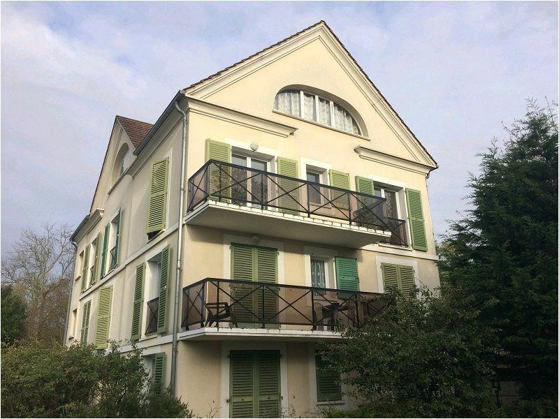 Rental apartment Yerres 760€ CC - Picture 4