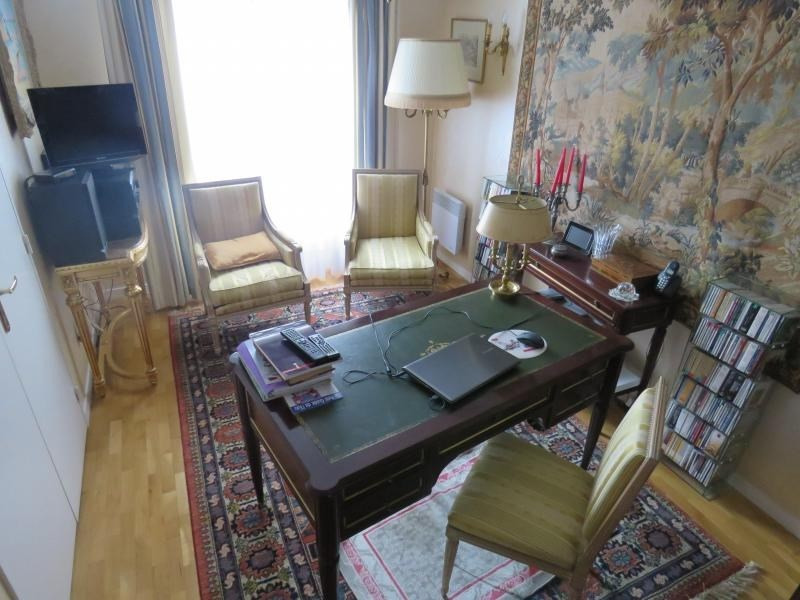 Vente appartement Chatillon 640000€ - Photo 6