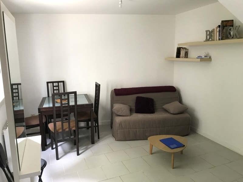 Vente maison / villa Le perreux sur marne 265000€ - Photo 1