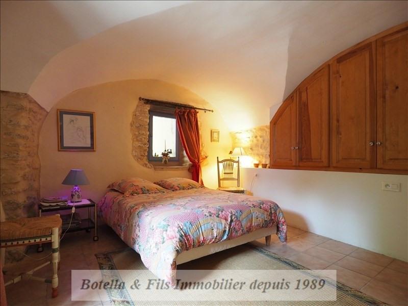 Immobile residenziali di prestigio casa Uzes 595000€ - Fotografia 7