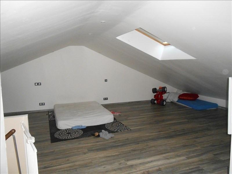 Vente appartement Le golfe juan 330000€ - Photo 9