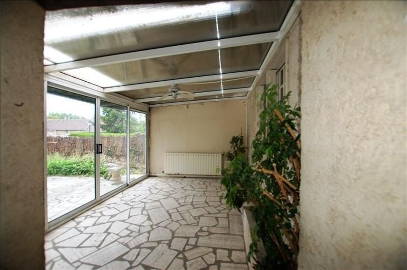 Vente maison / villa Rambouillet 299000€ - Photo 2