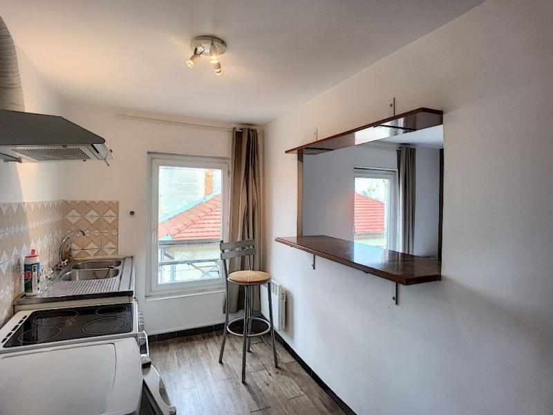 Alquiler  apartamento Avignon 495€ CC - Fotografía 4