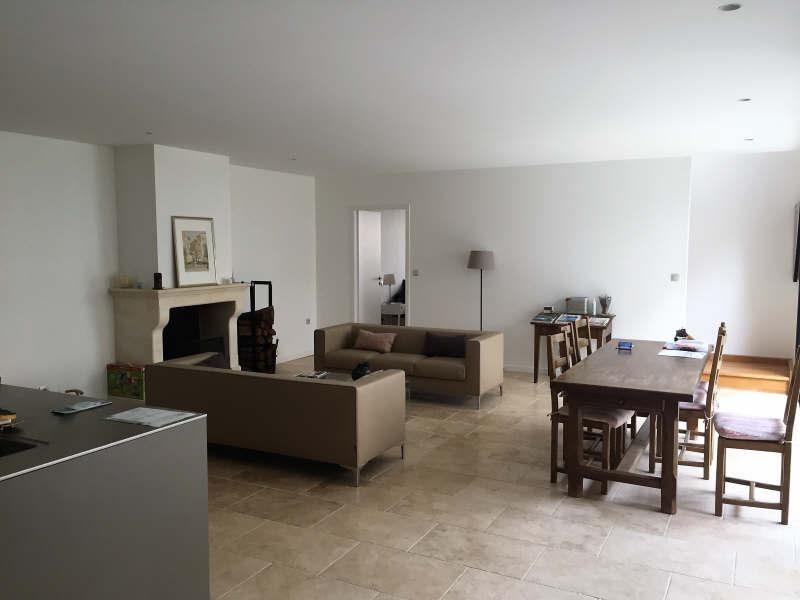 Vente de prestige maison / villa Montélimar 729000€ - Photo 5