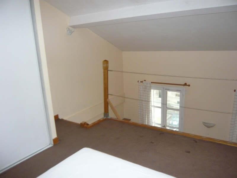 Location appartement Aix en provence 577€ CC - Photo 7
