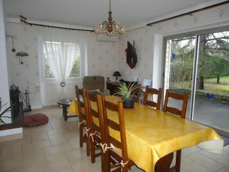 Vente maison / villa St cyprien 275 000€ - Photo 2