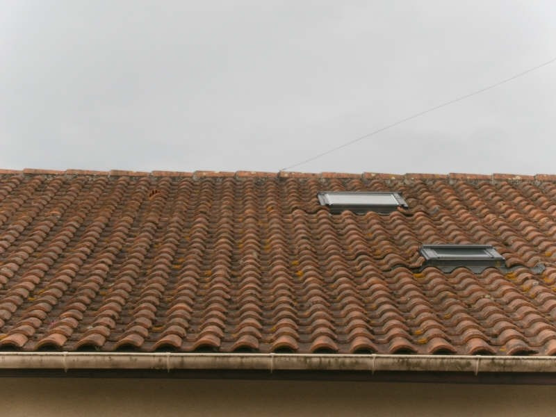 Vente maison / villa St aubin de blaye 105000€ - Photo 5