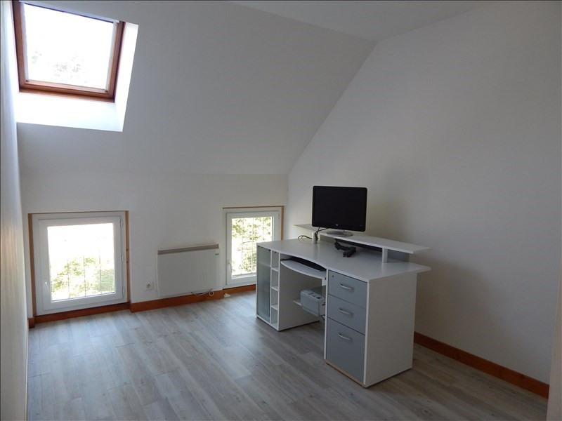 Vente appartement Vendome 179500€ - Photo 4