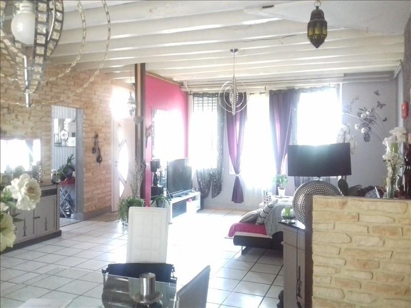 Vente maison / villa Nay 202000€ - Photo 2
