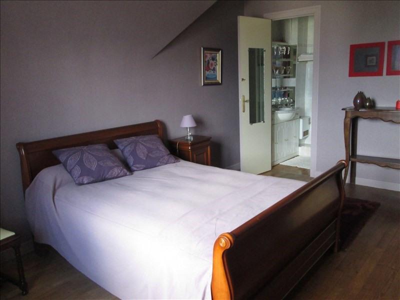 Sale house / villa Plerin 221845€ - Picture 7
