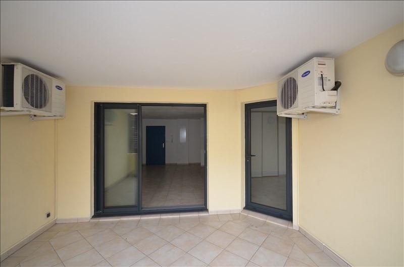 Vente appartement Sainte clotilde 78000€ - Photo 1