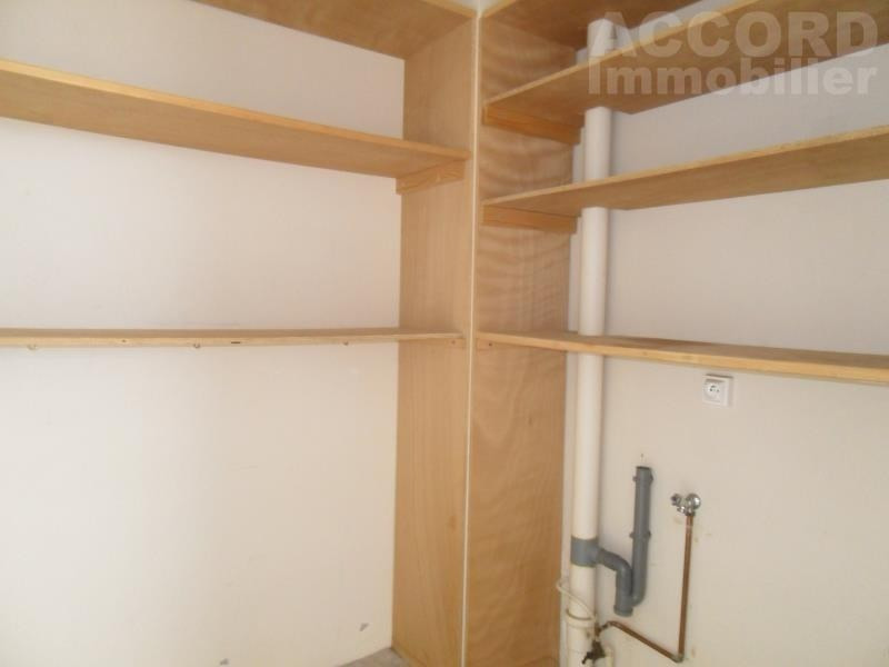 Sale apartment Troyes 57000€ - Picture 7