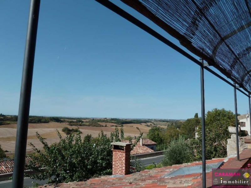 Deluxe sale house / villa Saint felix lauragais 359 000€ - Picture 9