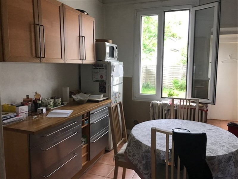 Sale house / villa Orleans 430000€ - Picture 9