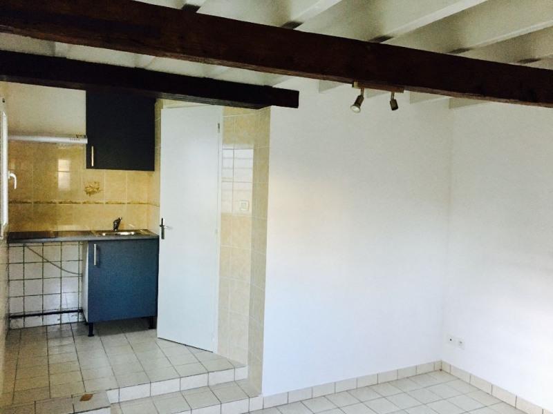 Sale building Beauvais 425000€ - Picture 7