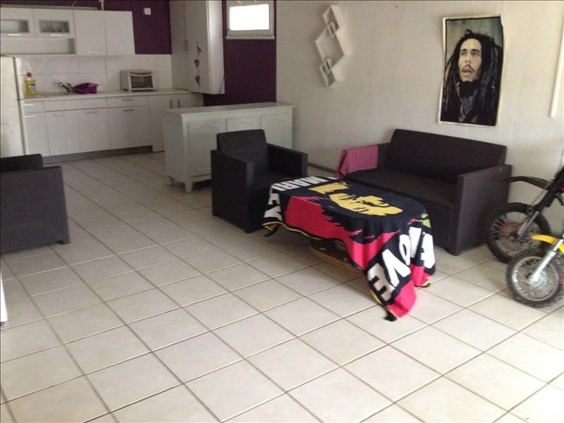 Sale house / villa Mareuil les meaux 373360€ - Picture 7