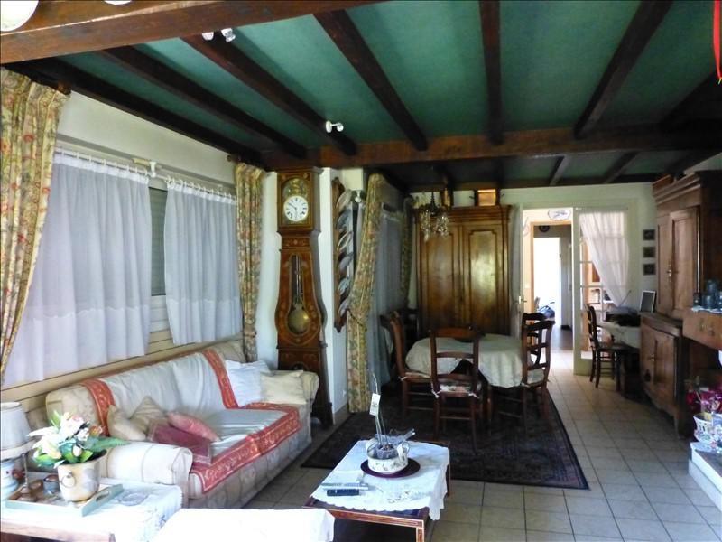 Sale house / villa Leon 327000€ - Picture 6