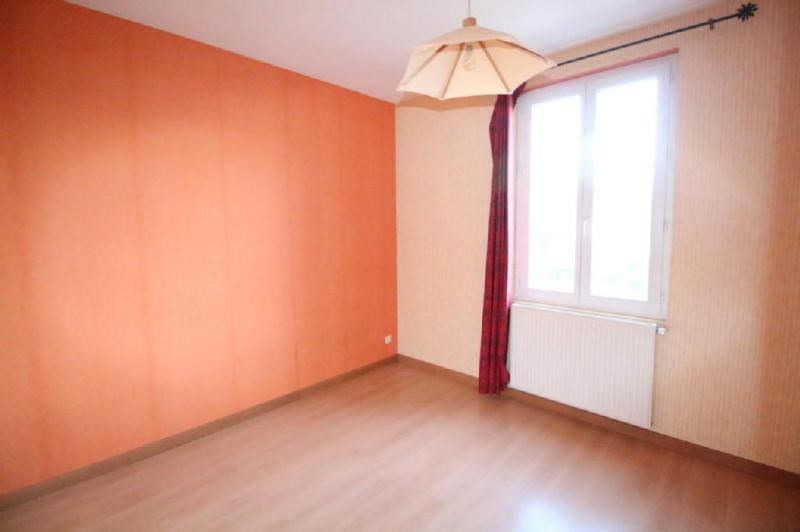 Vente appartement St martin d heres 138 000€ - Photo 10