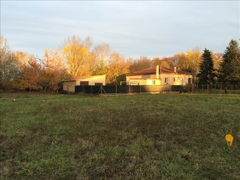 Sale site Gaillac 64 000€ - Picture 3