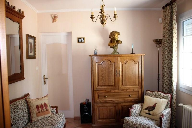 Sale house / villa Chateau d olonne 472500€ - Picture 7