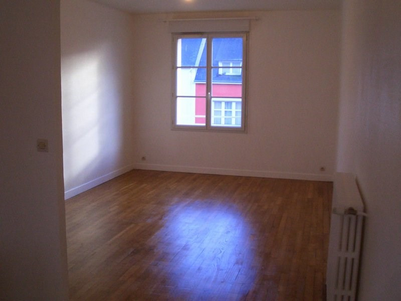Location appartement St lo 645€ CC - Photo 6