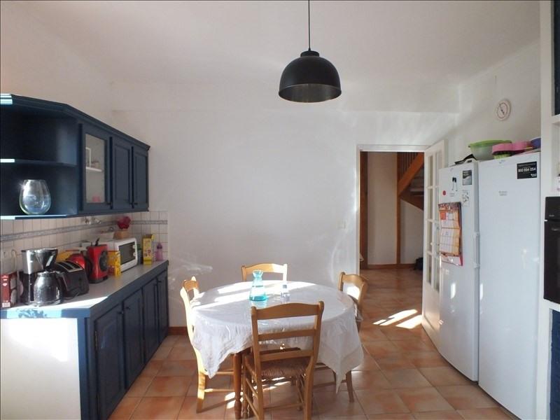 Vente maison / villa Montauban 265000€ - Photo 6