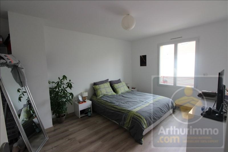 Location maison / villa Rambouillet 1 580€ CC - Photo 3