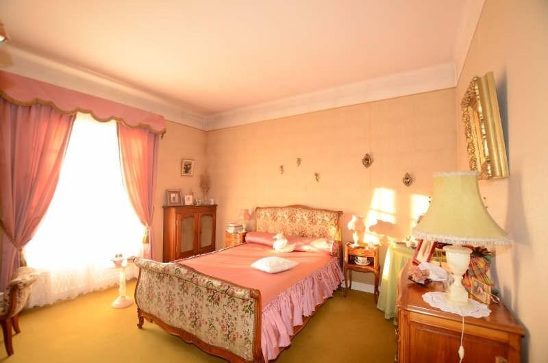 Vente maison / villa Bois d arcy 624000€ - Photo 4