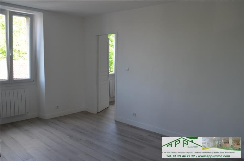 Rental apartment Viry chatillon 690€ CC - Picture 8