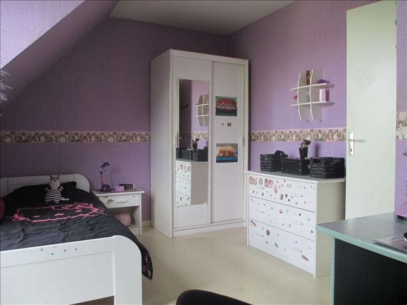 Vente appartement Cires les mello 133 000€ - Photo 2